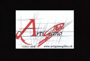 L'attribut alt de cette image est vide, son nom de fichier est Logo-ArtigianoGilles.ch-©2012-site-ArtigianoGiolles-©2012-2018-1-300x203.jpg.